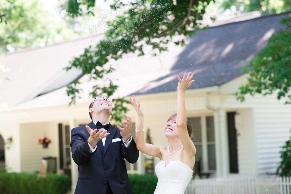 beckypatrickmarried-1081.jpg