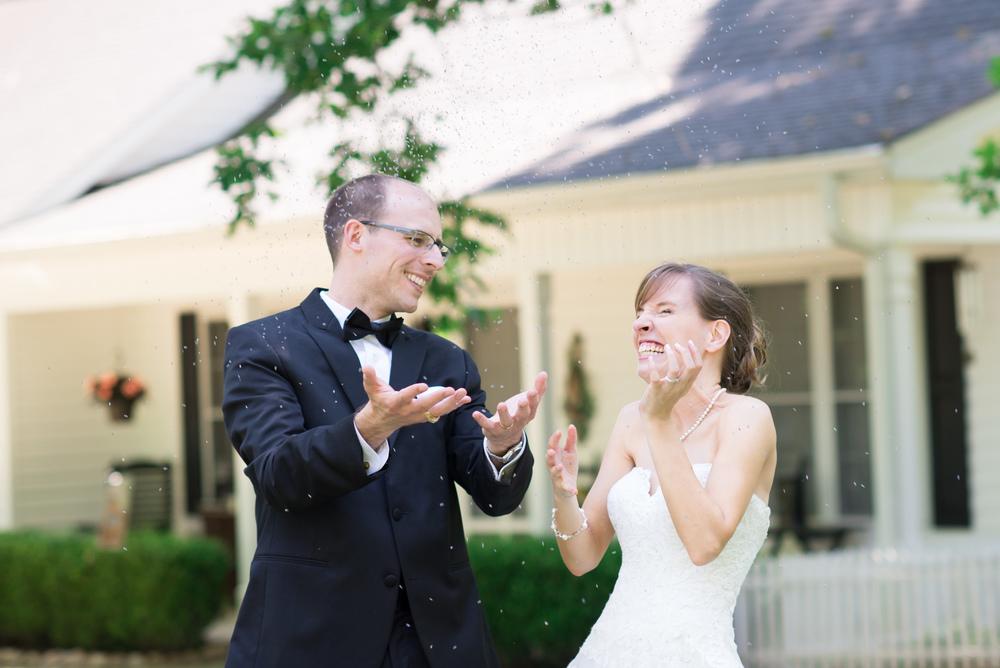 beckypatrickmarried-1082.jpg