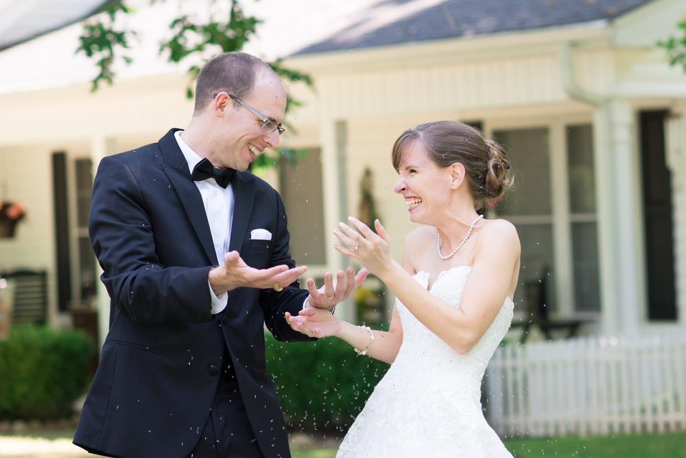 beckypatrickmarried-1083.jpg