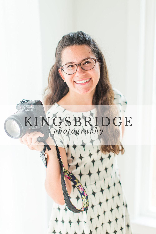 kingsbridge facebook headshot rebrand 2017.jpg