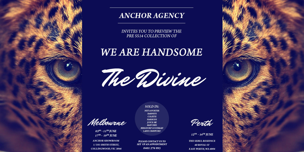 WAH_Divine-Invite-anchor.jpg