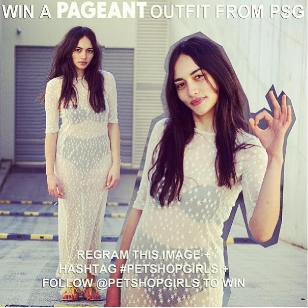 Pet Shop Girls x Pageant .jpg