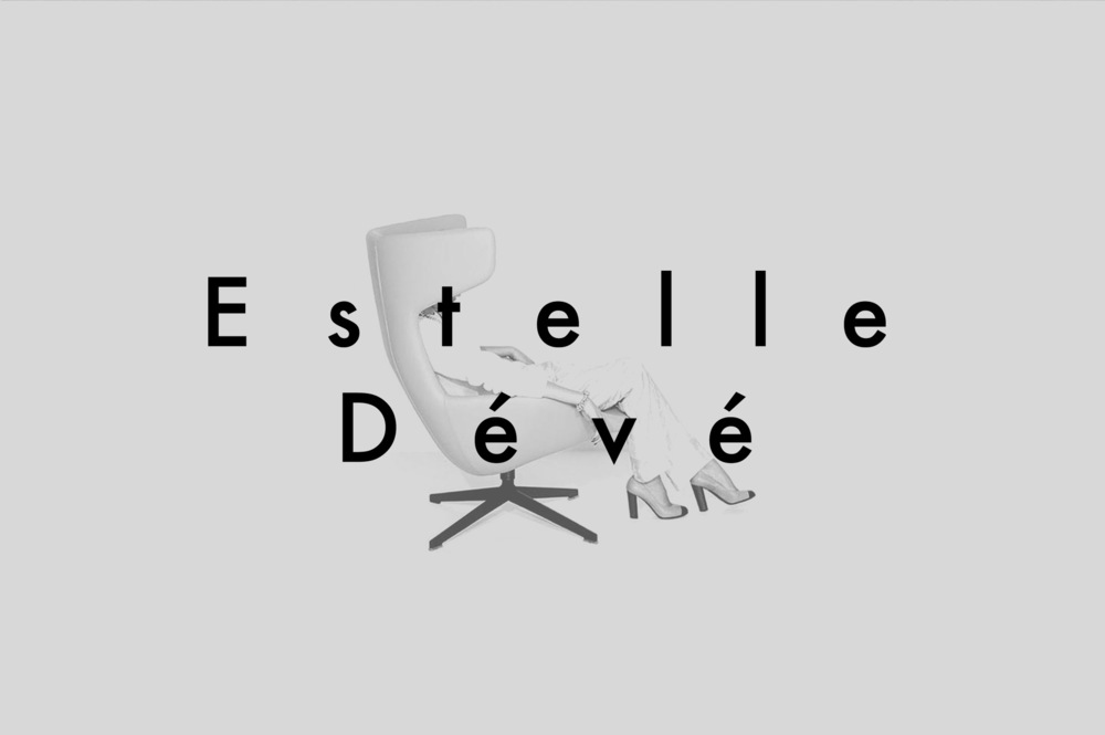 Anchor_Agency_estelle_deve_overlay.jpg