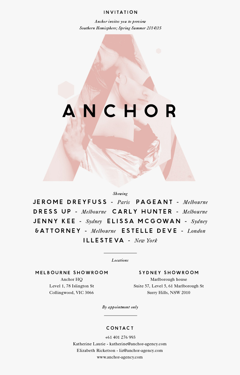 ANCHOR_SS14_INVITE_no_dates.jpg