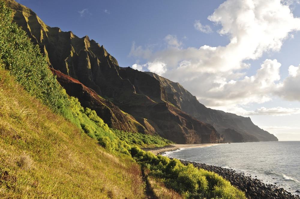 Kalalau Trail.jpg