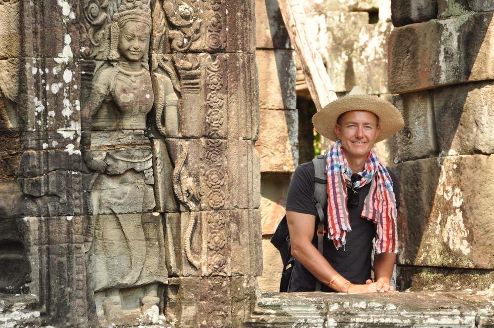 Angkor Set 1 - 9.jpg