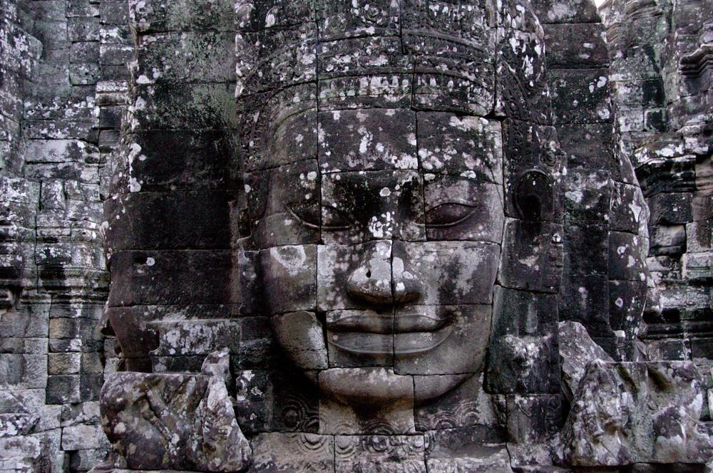 Angkor Final Set - 372.jpg