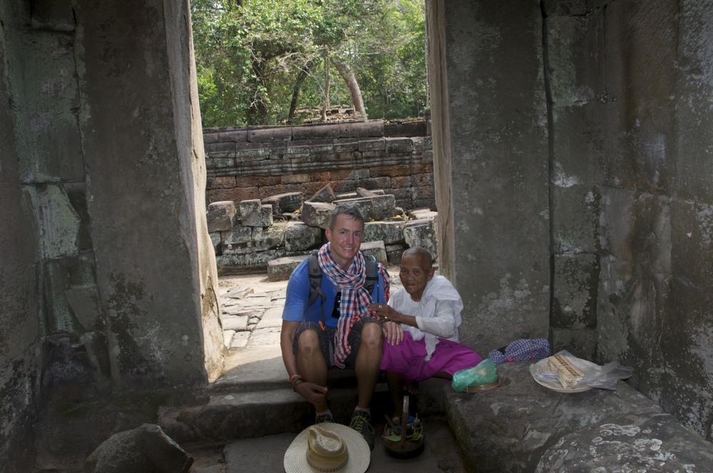 Angkor Final Set - 212.jpg