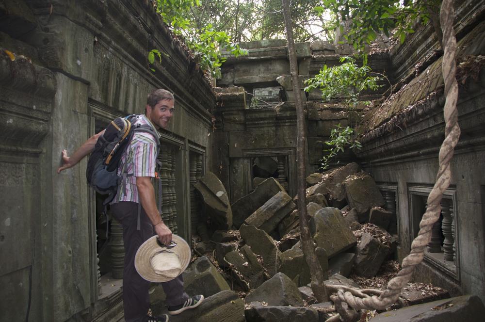 Angkor Day 3 - 342.jpg
