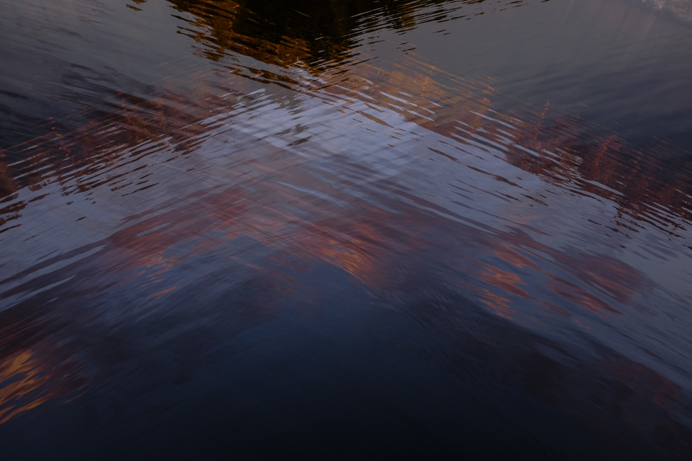 WATERDOUBLE2.jpg