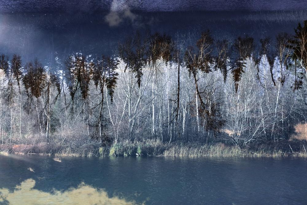 landscapes-4.jpg