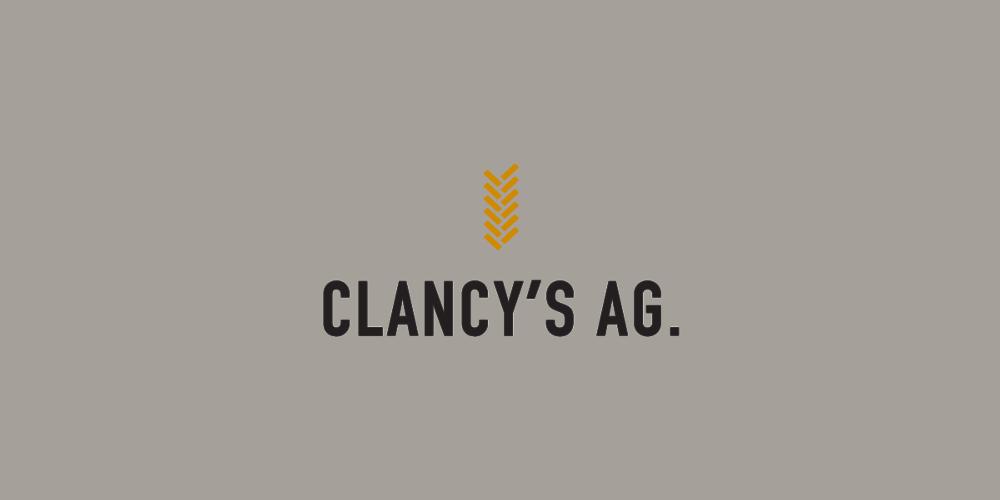 Portfolio-Clancy 1.png