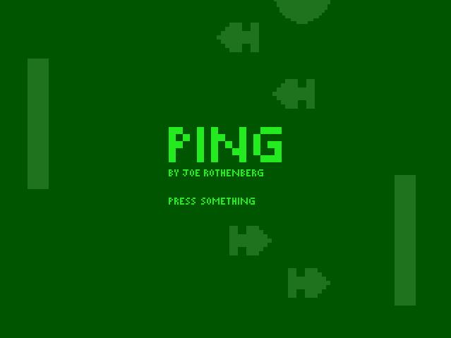 PingScreen3.png