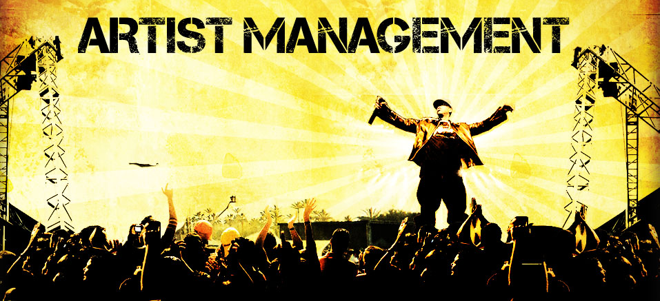 artist management.jpg