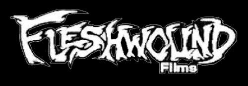 fleshwound-films-75130431.jpg