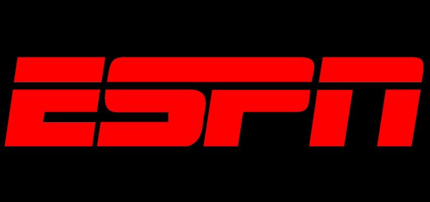 espn-logo.jpeg