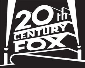 20th-century-fox-logo.jpeg