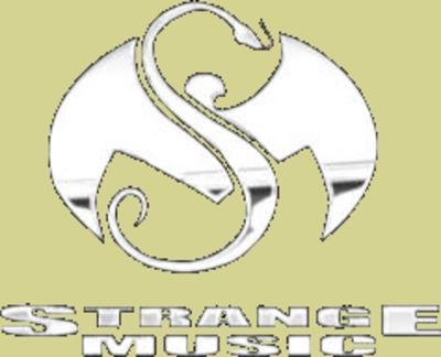 Strange-Music-Logo-psd4026.png