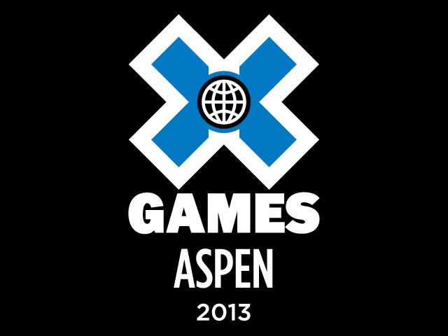 ASPEN3.jpeg