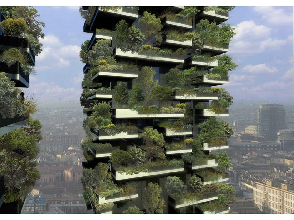 02-Bosco-verticale (1).jpg