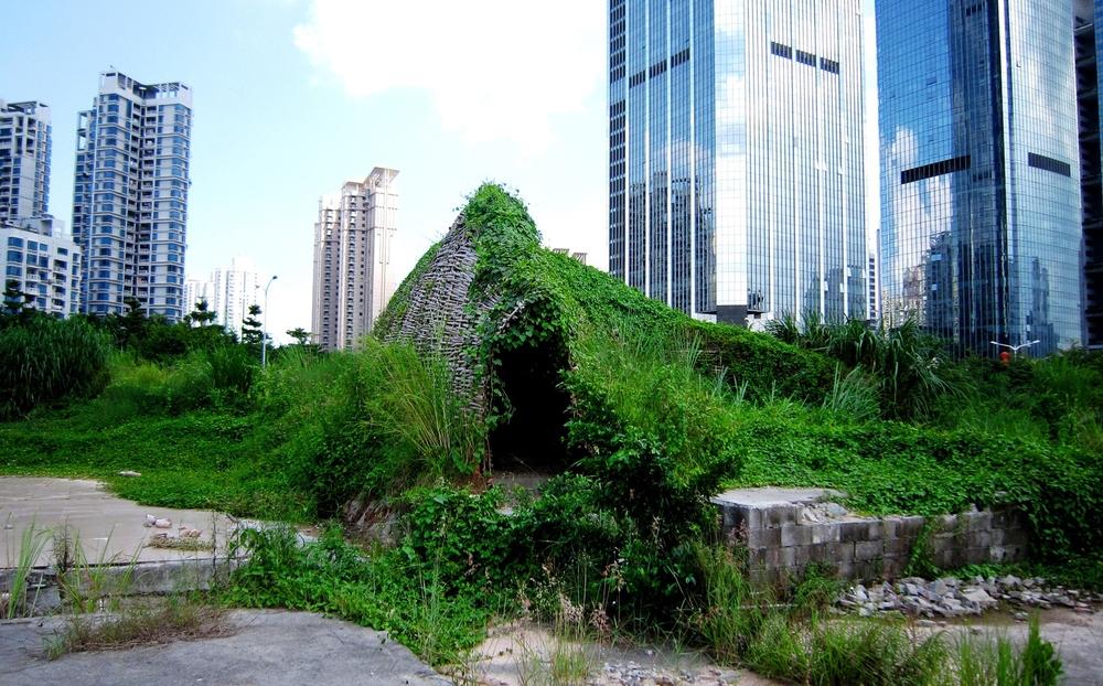 Bug_Dome_by_WEAK!_in_Shenzhen.jpg