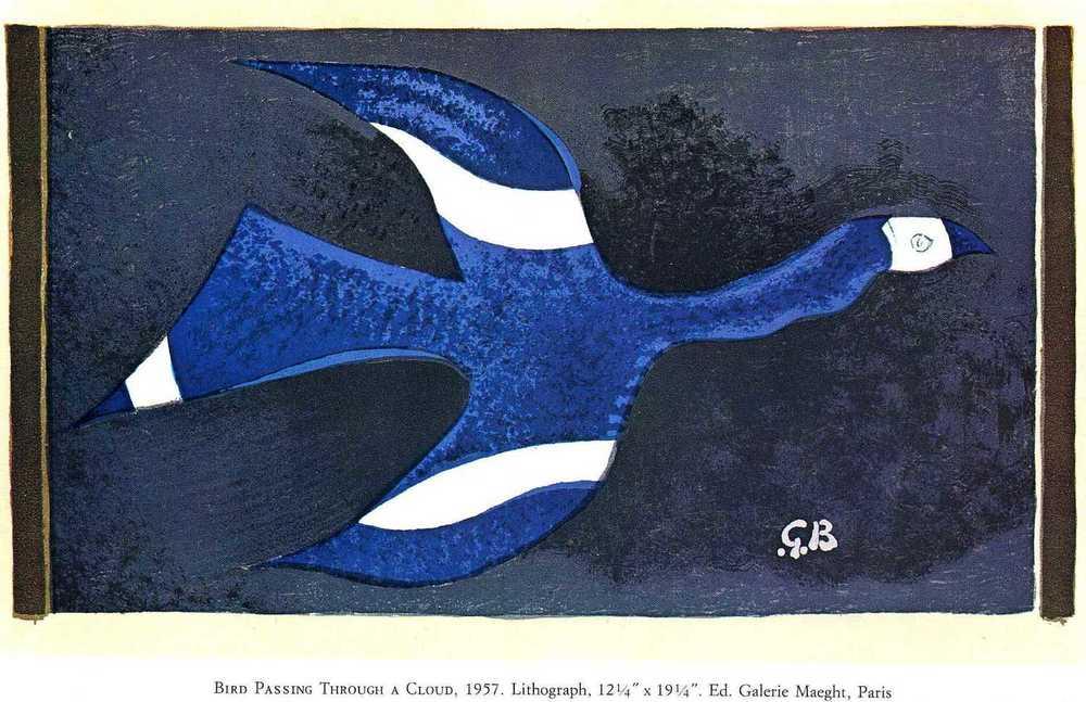 a-bird-passing-through-a-cloud-1957.jpg