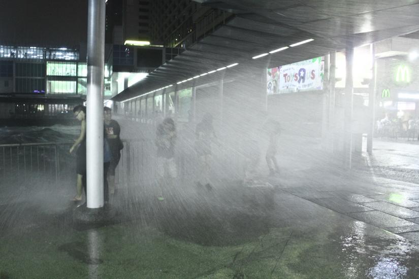 usagi_typhoon_hongkong_2013_by_desirevandenberg_img_5196.jpg