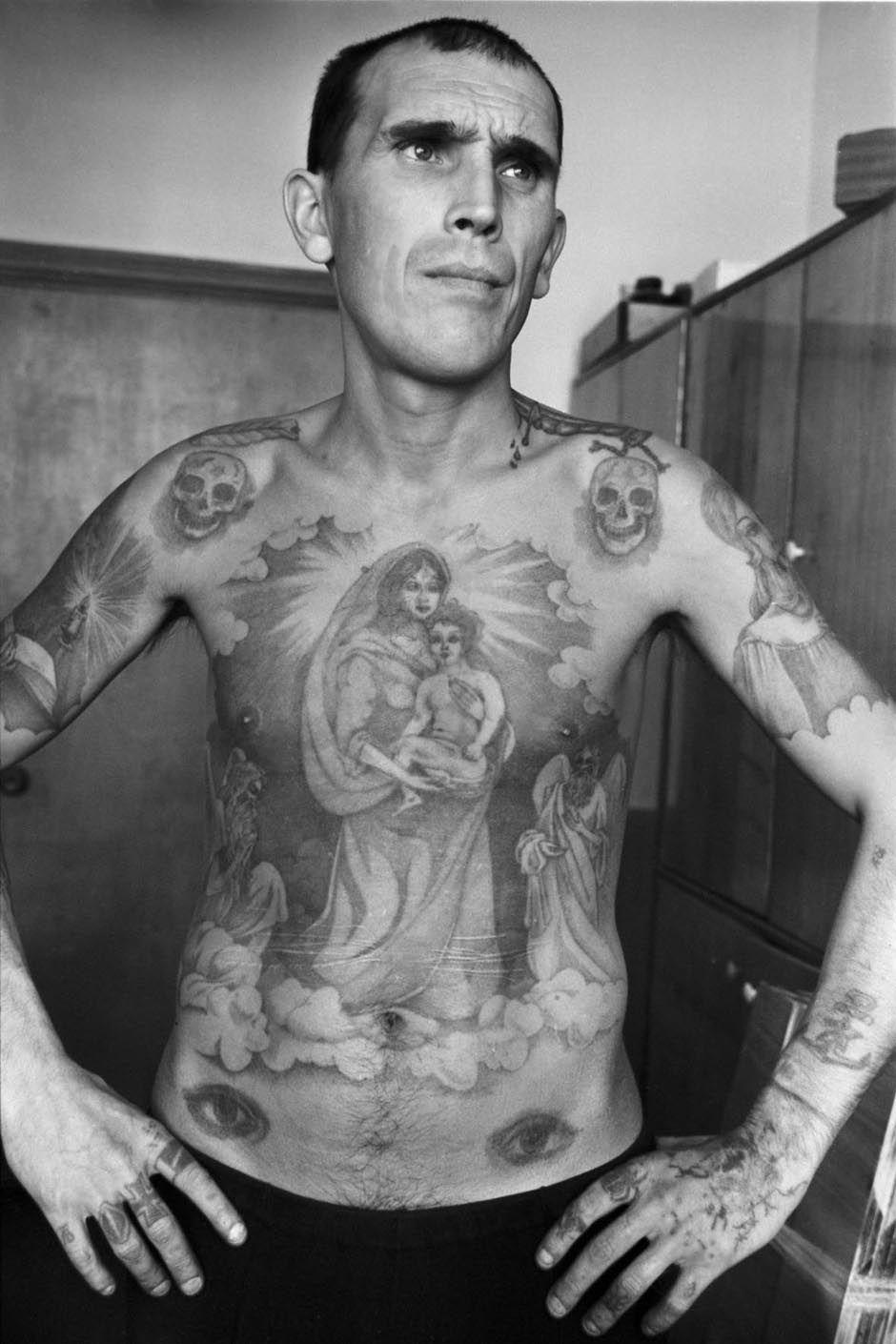 tatouage-encyclopedie-criminel-russe-prison-03.jpg