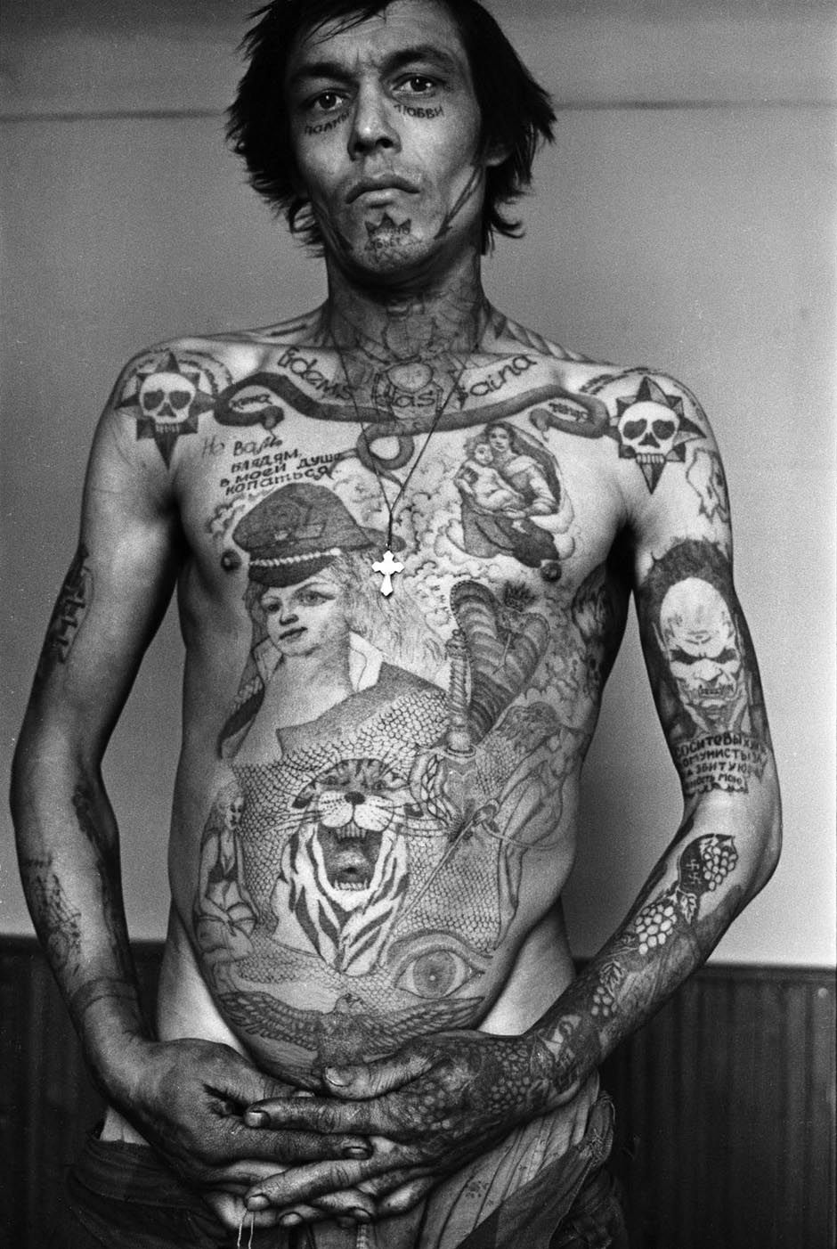 tatouage-encyclopedie-criminel-russe-prison-01.jpg