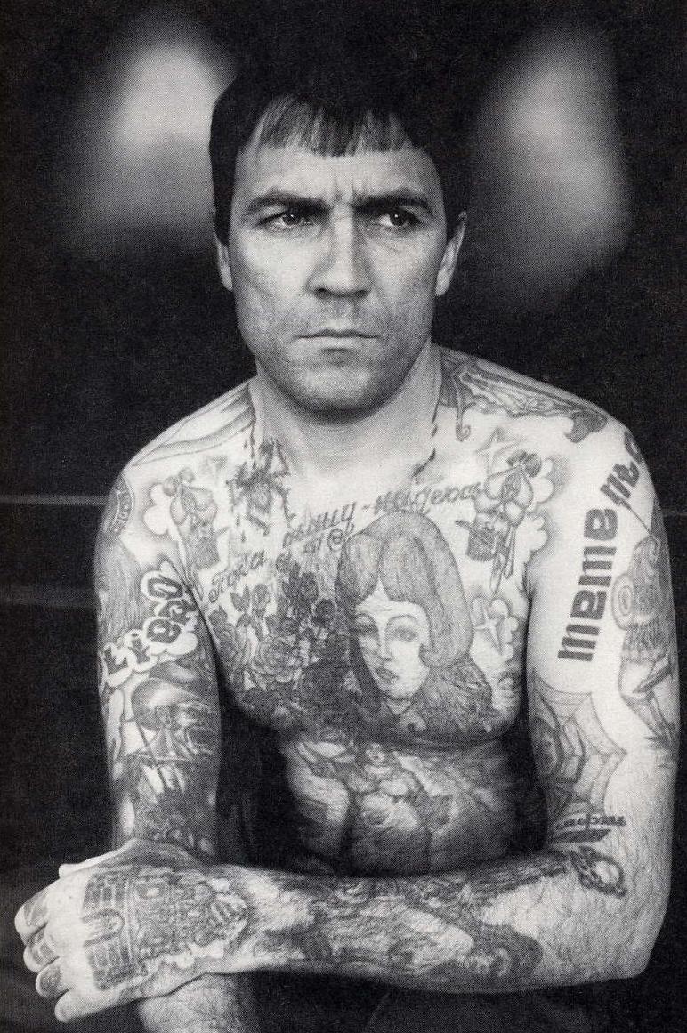 tatouage-encyclopedie-criminel-russe-prison-15.jpg
