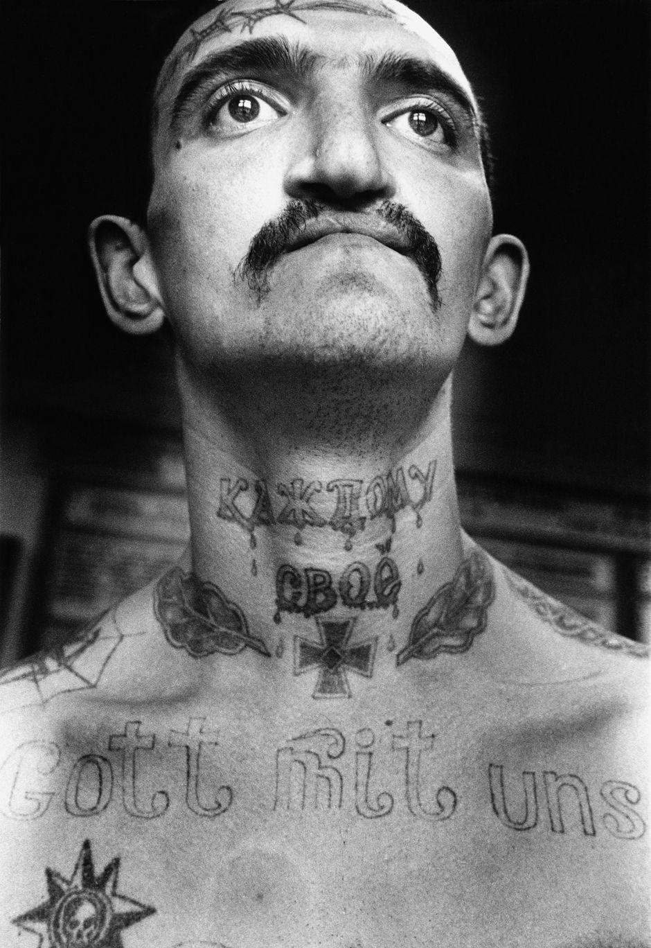 tatouage-encyclopedie-criminel-russe-prison-02.jpg
