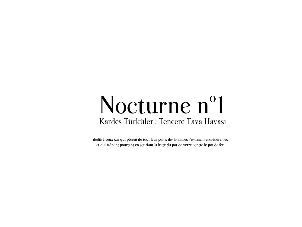nocturne-1verre.png