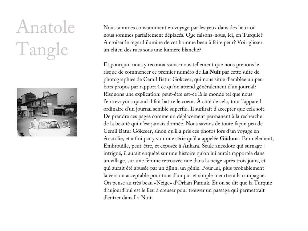 anatole (1).jpg