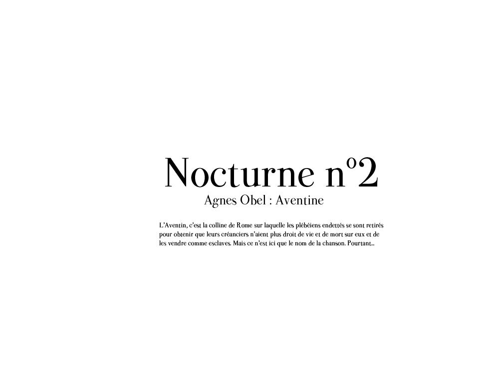 nocturne-1aventin.png