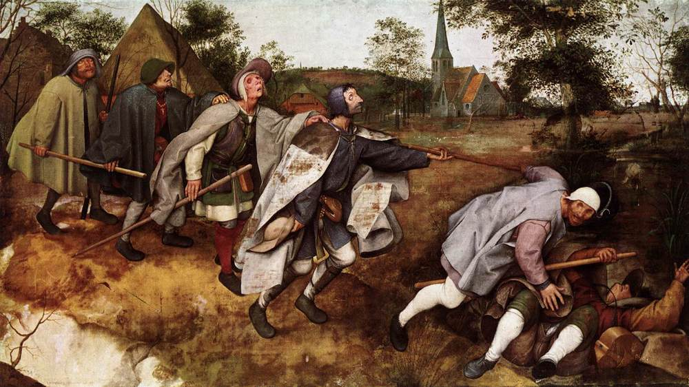 Pieter_Bruegel-La-parabole-des-aveugles1 (1).jpg