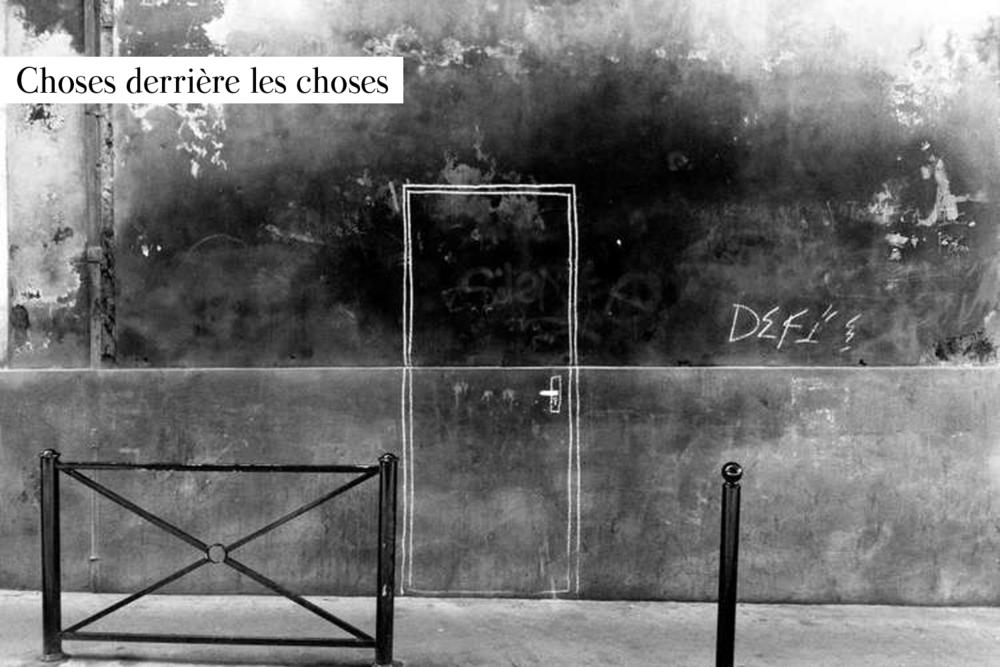 Photo Gaetane Laurent Darbon