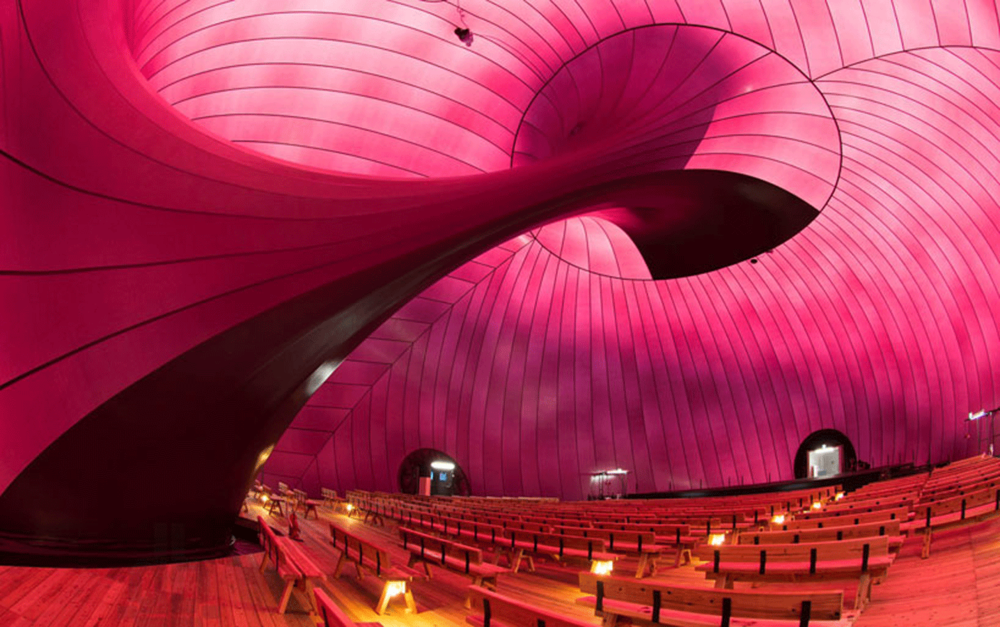 japan-opens-ark-nova-worlds-first-inflatable-concert-hall-designboom-05.png