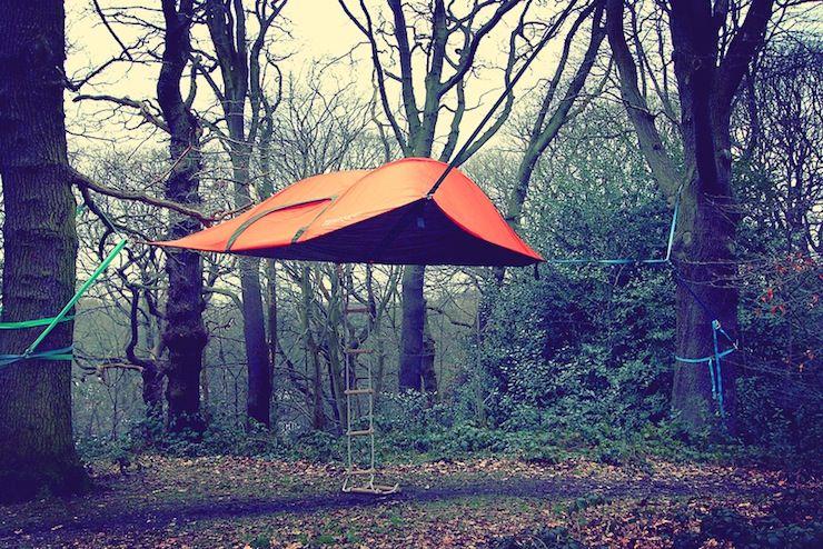 Tentsile-Sting-Ray-Tent.-3.jpg