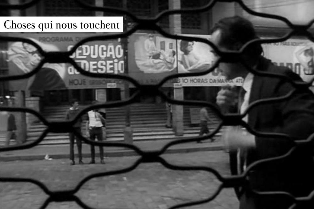 Chosestouchent.png