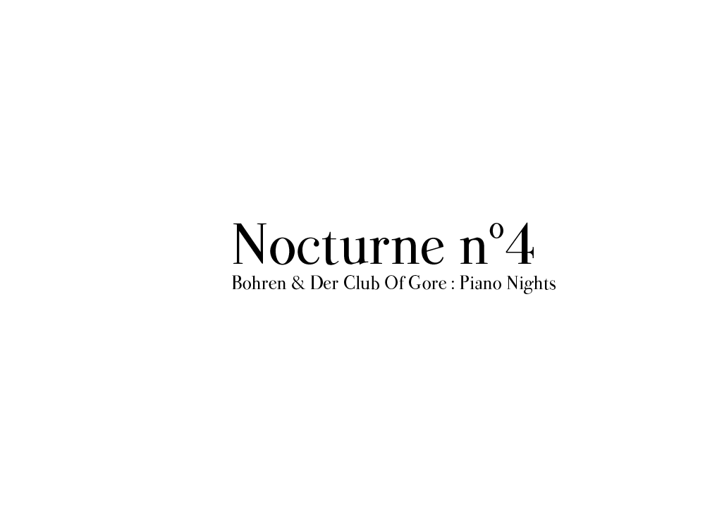 nocturne4bohren.png