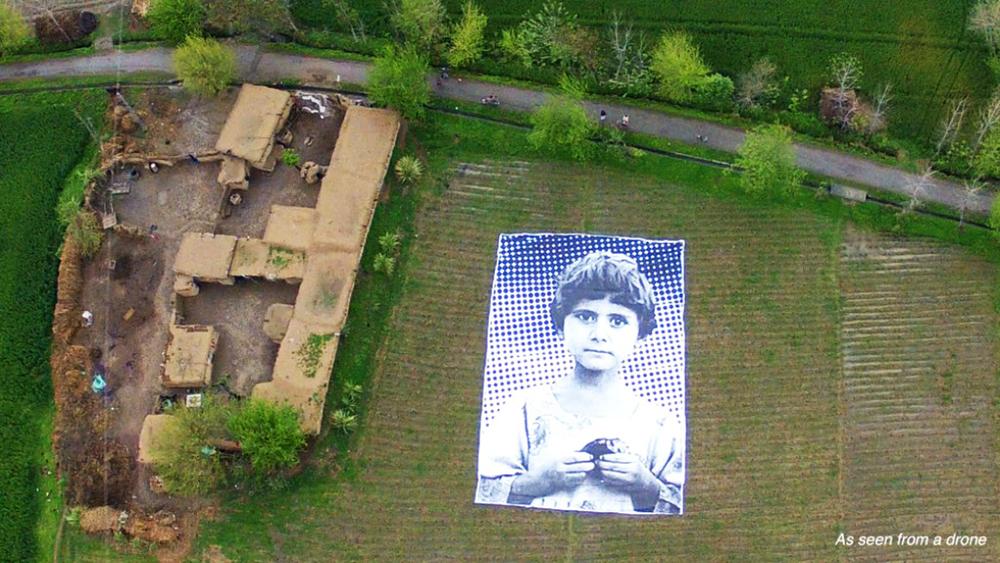 dronepak.jpg