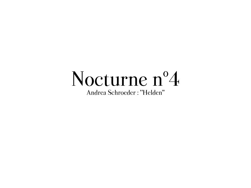 nocturne4andrea.png