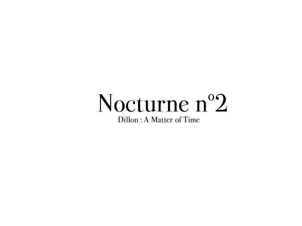 nocturne2dillon.png