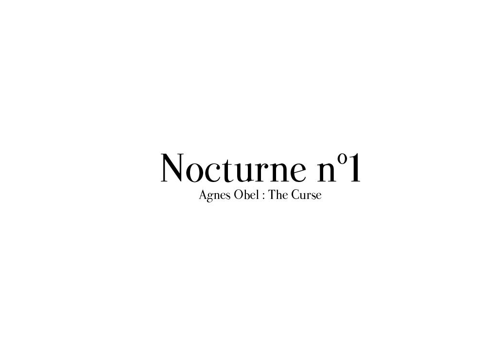 nocturne1agnes.png