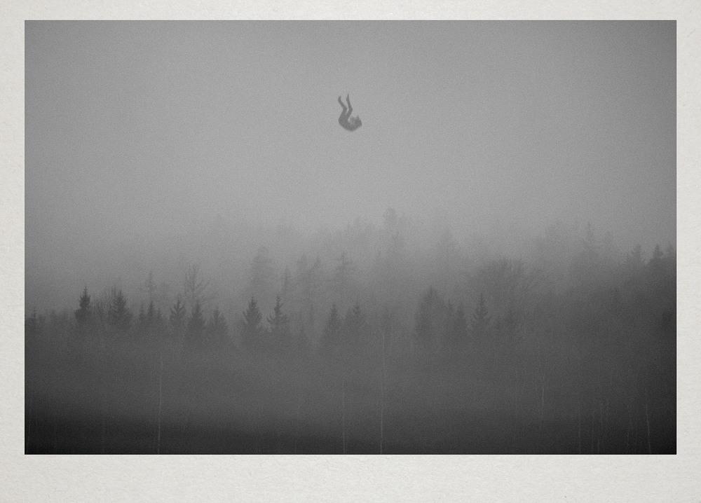 © Martin Vlach