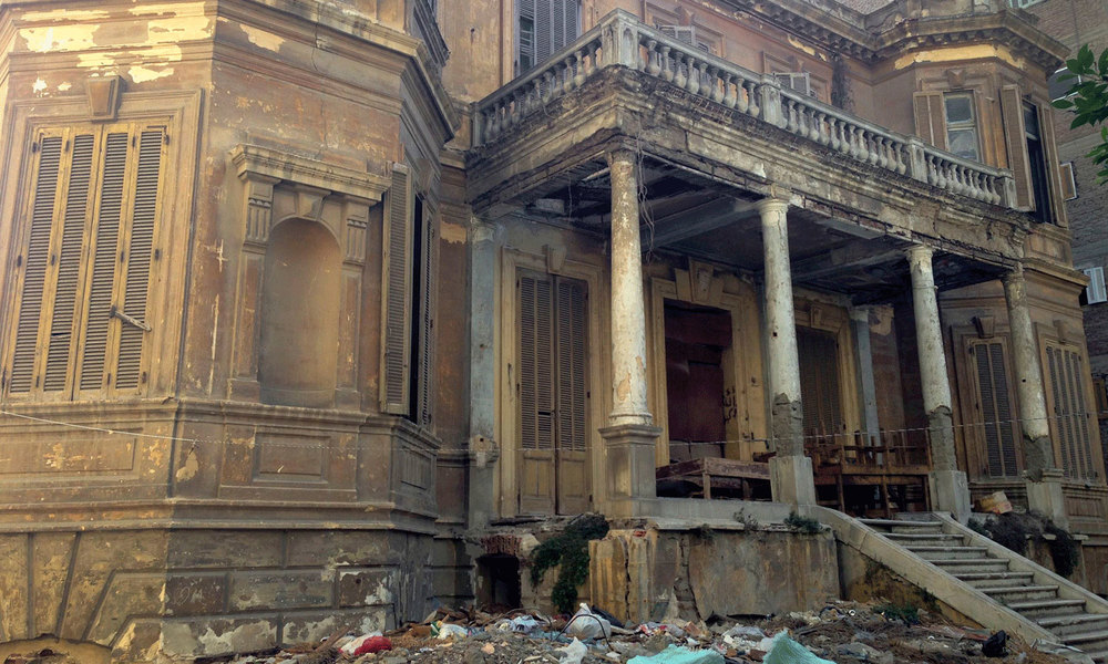 Villa-Ambron-Alexandria1.jpg