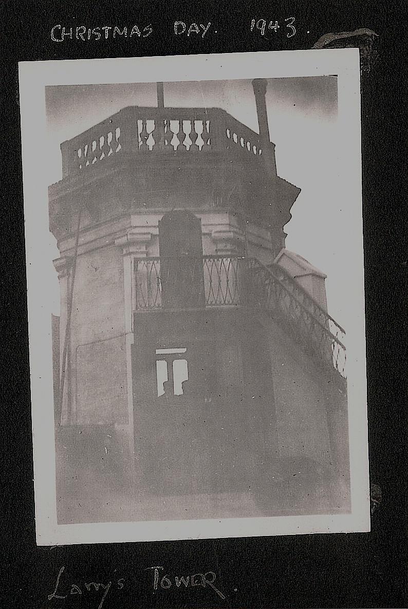 tower43.jpg