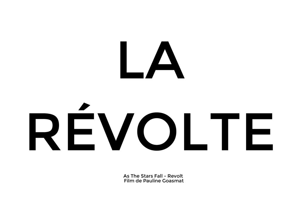 revolte2.jpg