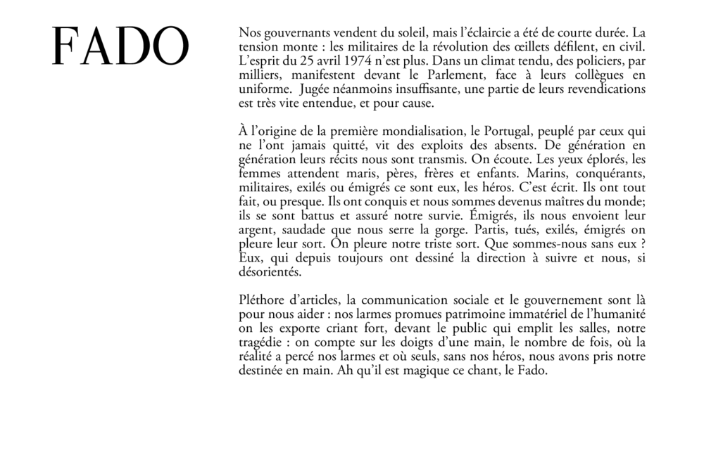 fado-3-ok.png