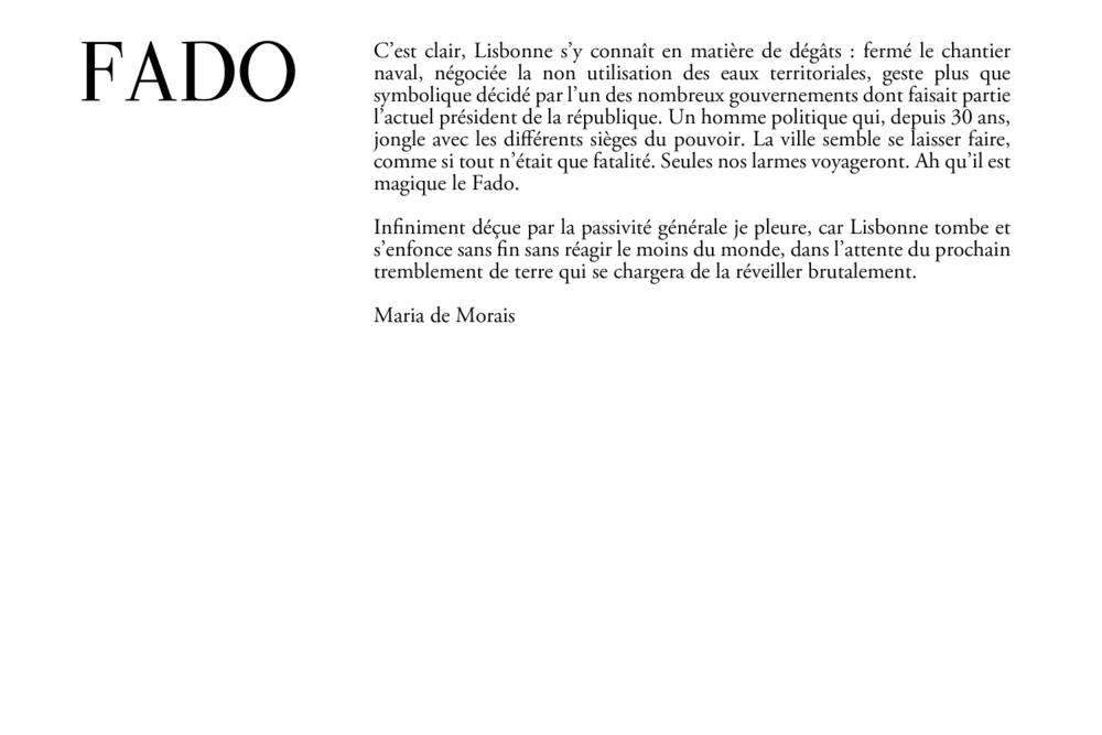 fado-4-ok.png